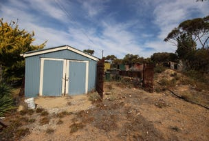 Lot 140 South Terrace, Blanchetown, SA 5357