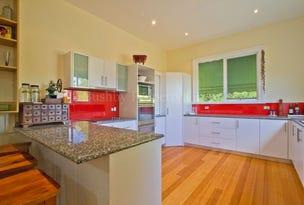 12 Ashby Street, East Launceston, Tas 7250