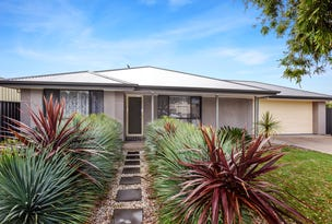 1 Spenfeld Court, Valley View, SA 5093
