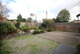 414 Balcombe Road, Beaumaris, Vic 3193