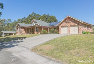 20 Bonview Close, Frederickton, NSW 2440