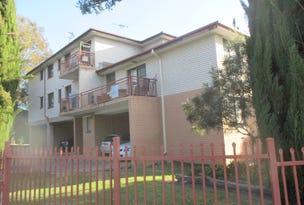 3/1 Station Street, St Marys, NSW 2760