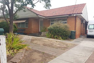 19 Rutherford St, Valley View, SA 5093