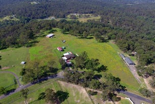 Lot 4, 315 Maguires Road, Maraylya, NSW 2765