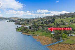 291-293 Windermere Road, Windermere, Tas 7252