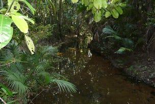 Lot 16 Rainforest Drive, Jubilee Heights, Qld 4860
