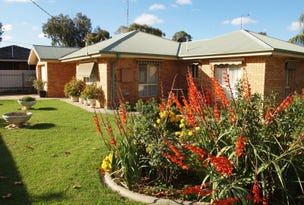 15 Midgeon, Narrandera, NSW 2700