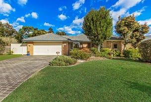 15 Dorrigo Street, Woongarrah, NSW 2259