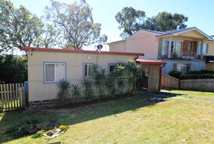 31 Kailua Avenue, Budgewoi, NSW 2262