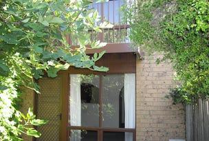 16/198 Morphett Road, Glengowrie, SA 5044