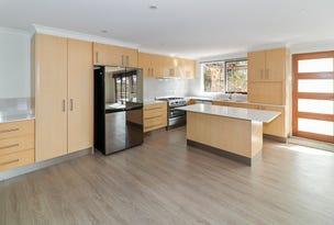 111 Gibraltar Street, Bungendore, NSW 2621