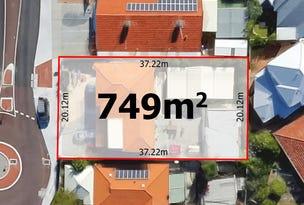 38 Liege Street, Woodlands, WA 6018