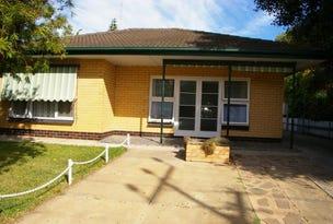 33 Snell Avenue, Port Hughes, SA 5558