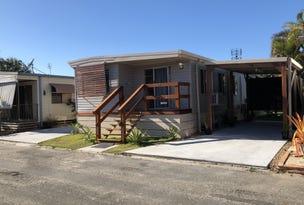 186 Chinderah Bay Drive, Chinderah, NSW 2487