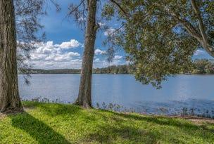 17 Venetia Avenue, Blackalls Park, NSW 2283