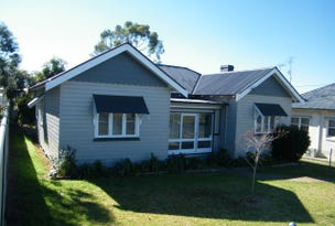 89 Pryor Street, Quirindi, NSW 2343
