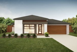 123 Cogrington Ave, Harrington Park, NSW 2567