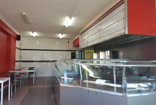 Shop 4 Blamey Street, Revesby, NSW 2212