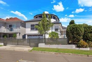 34 East Street, Blakehurst, NSW 2221