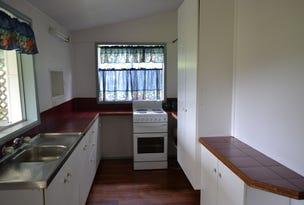 206 Upper Buckrabendinni Road, Bowraville, NSW 2449