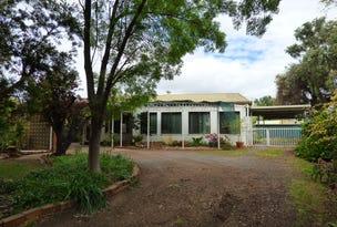18 South Avenue, Yenda, NSW 2681
