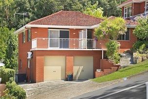 141 Cabbage Tree Lane, Mount Pleasant, NSW 2519