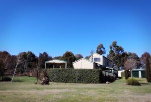 41 Booth Street, Tumbarumba, NSW 2653