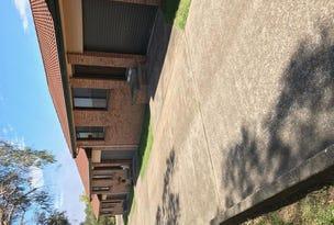 3/93 MOUNT HALL ROAD, Raymond Terrace, NSW 2324
