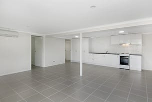 3 Winton Place, Beenleigh, Qld 4207