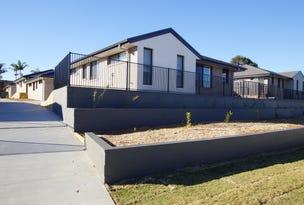 2/15 Sullivans Road, Moonee Beach, NSW 2450