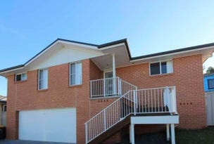 15A Convent Close, Cessnock, NSW 2325