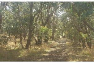 202 Yandoit-Sandon Road, Yandoit Hills, Vic 3461