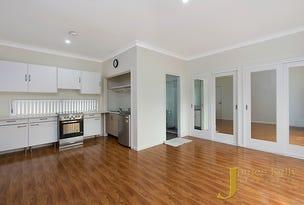 79A Sanctuary Dr, Beaumont Hills, NSW 2155