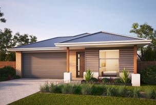 Lot 1021 Woodyard Drive, Charlemont, Vic 3217