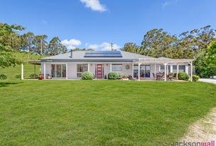 581 Belmore Falls Rd, Robertson, NSW 2577