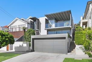 64 Boronia Road, Bellevue Hill, NSW 2023