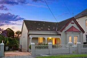 16 Warren Road, Marrickville, NSW 2204