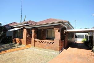 149 Bay Street, Rockdale, NSW 2216