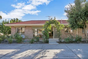 42/205 St Bernards Road (entry via Reynell Rd, gate 2), Rostrevor, SA 5073