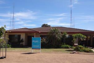 18 Plantation Crescent, Port Pirie, SA 5540