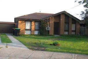 10 Hendon Street, Clayton South, Vic 3169