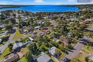 197 Harbord Street, Bonnells Bay, NSW 2264