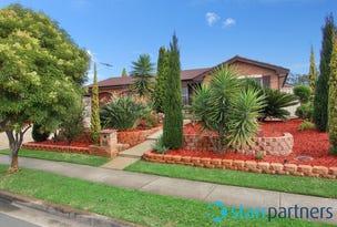 148 Swallow Drive, Erskine Park, NSW 2759