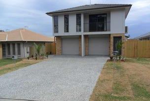2/3 Applewood Court, Kallangur, Qld 4503