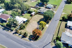 12 Wattle Street, North Booval, Qld 4304