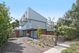 34 Miller Street, O'Connor, ACT 2602