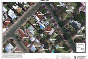 2 Sturt Street, Murray Bridge, SA 5253
