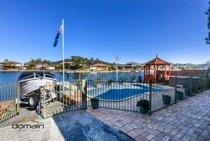 64 Helmsman Blvd, St Huberts Island, NSW 2257