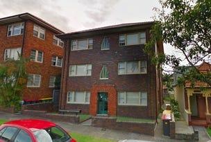 5/2A O'Connor Street, Haberfield, NSW 2045