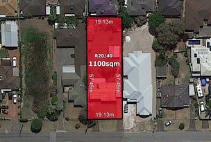 27 Trink Street, Cloverdale, WA 6105